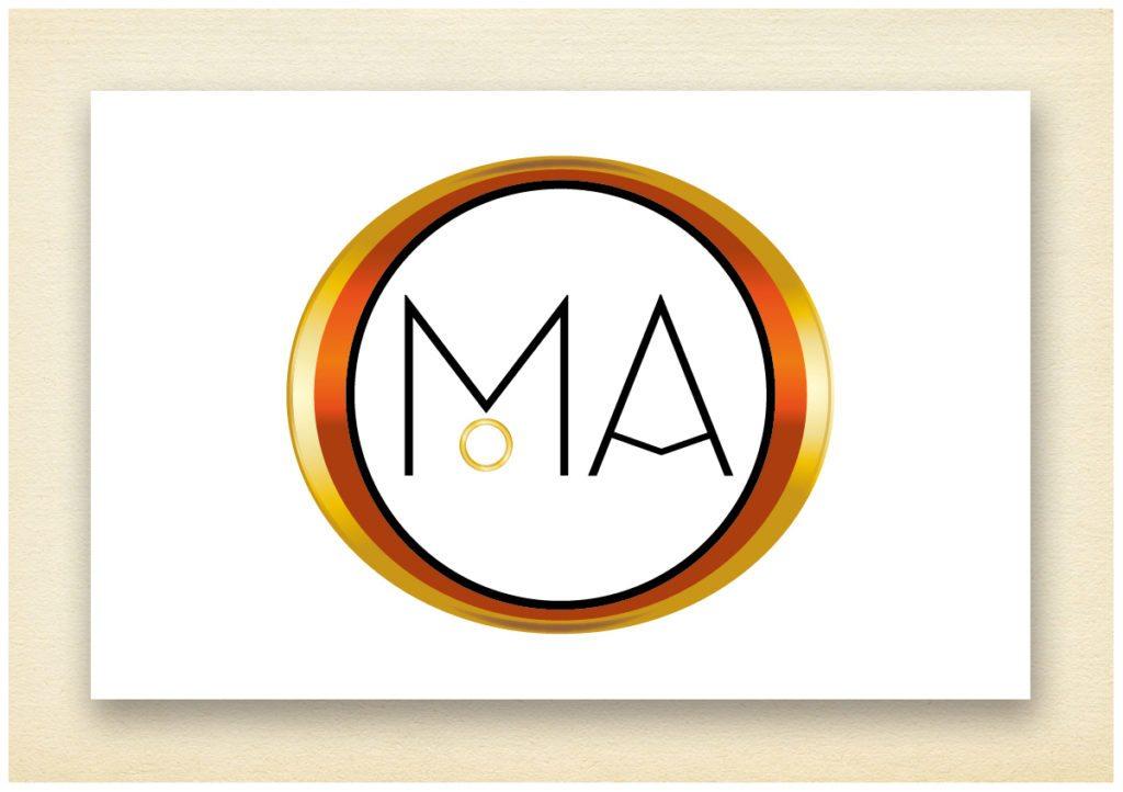 MacAngus Designs Business Card Design by Digiwool Web Design