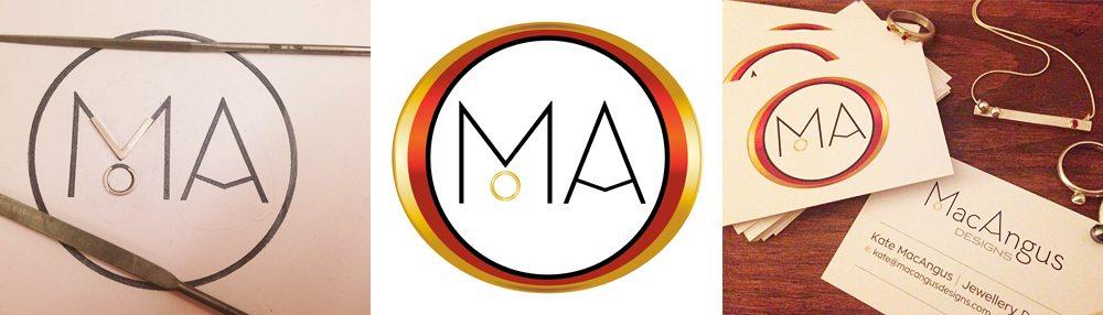 MacAngus Designs — Digiwool eCommerce Sherborne