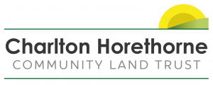 Charlton Horethorne Community Land Trust Logo