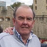 Paul Chester